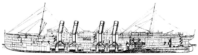 Schnitt_Dampfschiff_Deutschland_ugglan