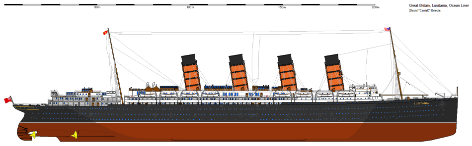GB_Lusitania_1907_MV