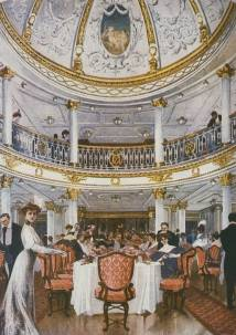 lusitania-dining-1441