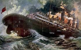 lusitania_2898342k