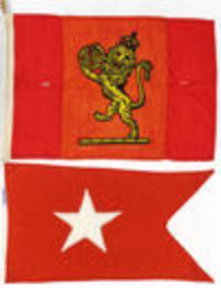 Cunard-White-Star-Line-flag-combined-