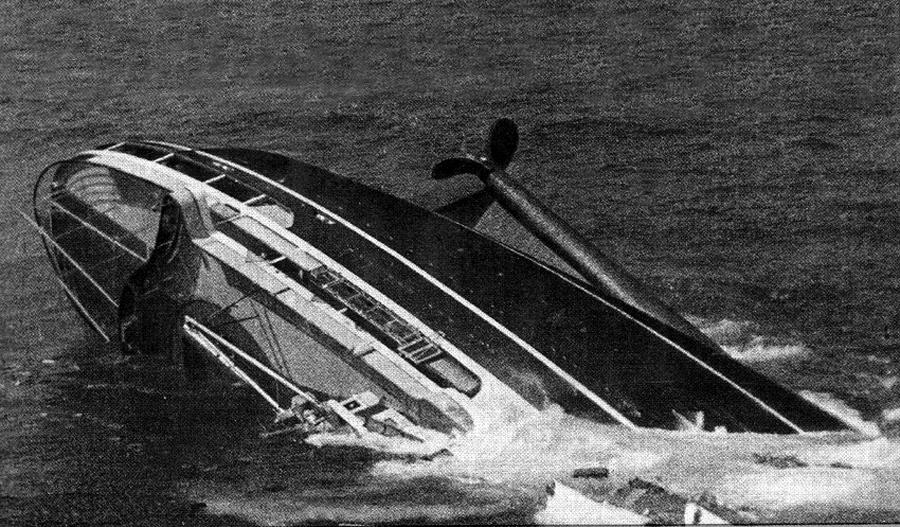 Andrea-Doria-sinking